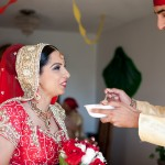 Sikh Wedding Photos Brampton Mississauga Chingacousy 14 150x150 Sikh wedding photographer in Brampton   Vic + Deepy
