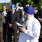 Sikh Wedding Photos Brampton Mississauga Chingacousy 18 150x150 Sikh wedding photographer in Brampton   Vic + Deepy