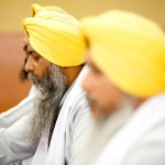 Sikh Wedding Photos Brampton Mississauga Chingacousy 20 150x150 Sikh wedding photographer in Brampton   Vic + Deepy
