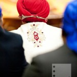 Sikh Wedding Photos Brampton Mississauga Chingacousy 21 150x150 Sikh wedding photographer in Brampton   Vic + Deepy