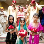 Sikh Wedding Photos Brampton Mississauga Chingacousy 22 150x150 Sikh wedding photographer in Brampton   Vic + Deepy