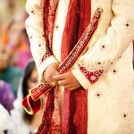 Sikh Wedding Photos Brampton Mississauga Chingacousy 23 150x150 Sikh wedding photographer in Brampton   Vic + Deepy