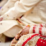 Sikh Wedding Photos Brampton Mississauga Chingacousy 24 150x150 Sikh wedding photographer in Brampton   Vic + Deepy