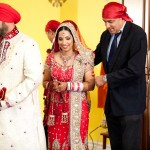 Sikh Wedding Photos Brampton Mississauga Chingacousy 25 150x150 Sikh wedding photographer in Brampton   Vic + Deepy