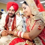 Sikh Wedding Photos Brampton Mississauga Chingacousy 26 150x150 Sikh wedding photographer in Brampton   Vic + Deepy