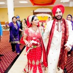 Sikh Wedding Photos Brampton Mississauga Chingacousy 27 150x150 Sikh wedding photographer in Brampton   Vic + Deepy