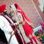Sikh Wedding Photos Brampton Mississauga Chingacousy 28 150x150 Sikh wedding photographer in Brampton   Vic + Deepy