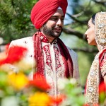 Sikh Wedding Photos Brampton Mississauga Chingacousy 29 150x150 Sikh wedding photographer in Brampton   Vic + Deepy