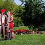 Sikh Wedding Photos Brampton Mississauga Chingacousy 30 150x150 Sikh wedding photographer in Brampton   Vic + Deepy