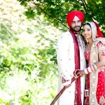 Sikh Wedding Photos Brampton Mississauga Chingacousy 31 150x150 Sikh wedding photographer in Brampton   Vic + Deepy
