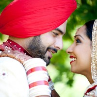 Sikh Wedding Photos Brampton Mississauga Chingacousy 32 200x200 Homepage