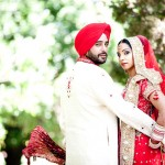 Sikh Wedding Photos Brampton Mississauga Chingacousy 33 150x150 Sikh wedding photographer in Brampton   Vic + Deepy