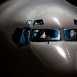 Airplane Museum Engagement Photos Hamilton Toronto 02 150x150 Engagement Shoot at the Airplane Museum in Hamilton   Dee+Sharon