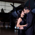 Airplane Museum Engagement Photos Hamilton Toronto 04 150x150 Engagement Shoot at the Airplane Museum in Hamilton   Dee+Sharon