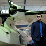 Airplane Museum Engagement Photos Hamilton Toronto 06 150x150 Engagement Shoot at the Airplane Museum in Hamilton   Dee+Sharon