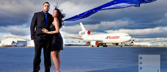 Airplane-Museum-Engagement-Photos-Hamilton-Toronto-08