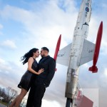 Airplane Museum Engagement Photos Hamilton Toronto 09 150x150 Engagement Shoot at the Airplane Museum in Hamilton   Dee+Sharon