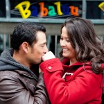 Engagement Shoot Winter Toronto Humber Union Station Yorkville 02 150x150 Engagement Shoot   Winter in Toronto Humber Bridge and Union Station   Carlos + Ashley