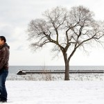 Engagement Shoot Winter Toronto Humber Union Station Yorkville 06 150x150 Engagement Shoot   Winter in Toronto Humber Bridge and Union Station   Carlos + Ashley
