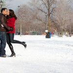 Engagement Shoot Winter Toronto Humber Union Station Yorkville 08 150x150 Engagement Shoot   Winter in Toronto Humber Bridge and Union Station   Carlos + Ashley
