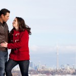 Engagement Shoot Winter Toronto Humber Union Station Yorkville 11 150x150 Engagement Shoot   Winter in Toronto Humber Bridge and Union Station   Carlos + Ashley