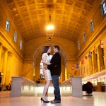 Engagement Shoot Winter Toronto Humber Union Station Yorkville 15 150x150 Engagement Shoot   Winter in Toronto Humber Bridge and Union Station   Carlos + Ashley