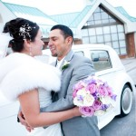 Mississauga Toronto Wedding Mariachi Mexican Photos16 150x150 Mississauga Grand & Mariachi Wedding Photos   Carlos + Ashley