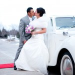 Mississauga Toronto Wedding Mariachi Mexican Photos17 150x150 Mississauga Grand & Mariachi Wedding Photos   Carlos + Ashley