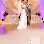 Mississauga Toronto Wedding Mariachi Mexican Photos18 150x150 Mississauga Grand & Mariachi Wedding Photos   Carlos + Ashley