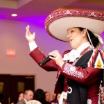 Mississauga Toronto Wedding Mariachi Mexican Photos19 150x150 Mississauga Grand & Mariachi Wedding Photos   Carlos + Ashley