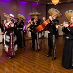 Mississauga Toronto Wedding Mariachi Mexican Photos20 150x150 Mississauga Grand & Mariachi Wedding Photos   Carlos + Ashley