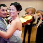 Mississauga Toronto Wedding Mariachi Mexican Photos22 150x150 Mississauga Grand & Mariachi Wedding Photos   Carlos + Ashley