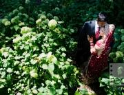 Sikh-Hindu-Wedding-Photographer-Park-Shoot