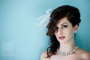 Toronto-Bridal-Photoshoot001