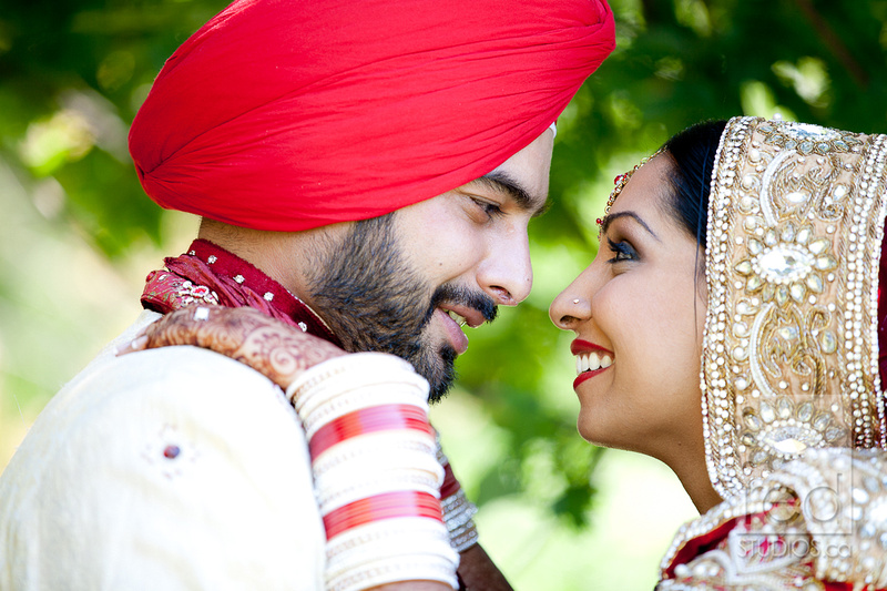 Sikh-Wedding-Photos-Brampton-Mississauga-Chingacousy-32