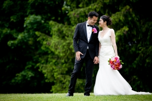 asian-wedding-photos-estate-of-sunnybrook