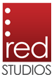 RED STUDIOS